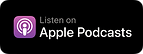 apple_podcast.png