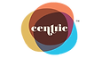 centric_logo_crop.png