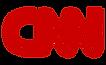 cnn_logo_crop.png
