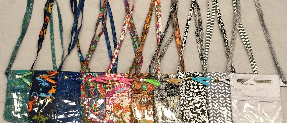 Hip Pocket Bag