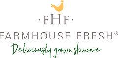 FHF-logo-2021.jpg