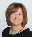 Gretchen Klein