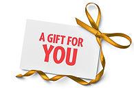 gift pic.jpg