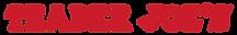 Trader_Joes_logo_wordmark.png
