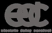 EDC+logo.png
