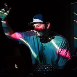 Nick-Ferrington-DJ-Crush-Whitefish-2014-