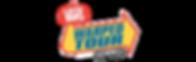VWT-logo-header.png