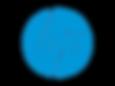 hewlett-packard-logo-png-3.png