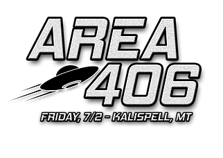 Area406Logo.png
