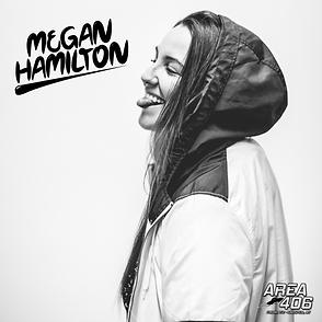 MeganHamiltonGraphic.png