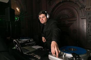 Big-Mtn-DJs-Nick-Ferrington.jpg