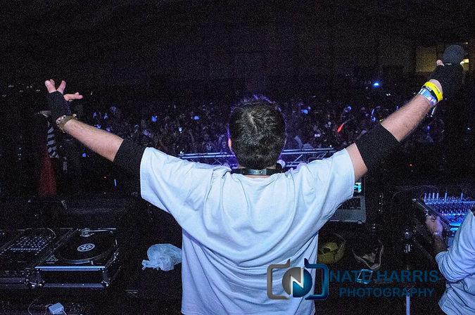 Nick-Ferrington-DJ-Producer-Live.jpg
