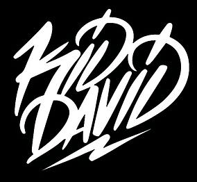 KidDavidLogo.png