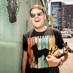 Nick-Ferrington-DJ-Producer002.jpg