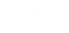 Ahee_Logo_White.png