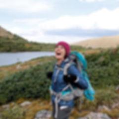 Ks laughing hiking.jpg
