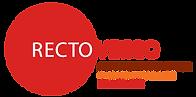 CarteRectoVerso-web-2.png