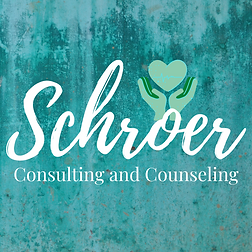 Schroer (1).png