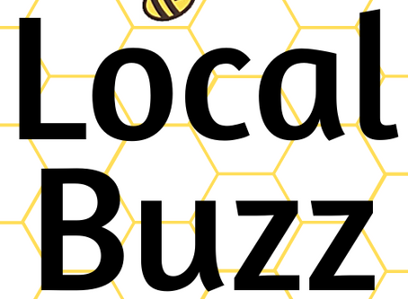 Introducing Local Buzz Small Business Solutions!