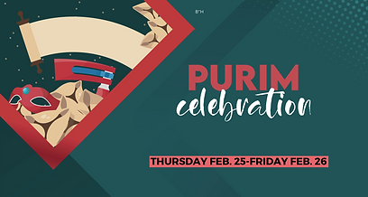 Copy of Purim Email Banner .png