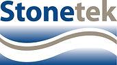 Stonetek Logo