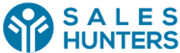 Sales hunter.io.png