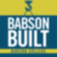 Babson Built.jpg