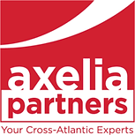 Alexia Partners.png
