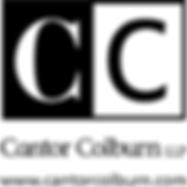 cantor-colburn-squarelogo-1467297255592.