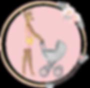 logo-JolieBibi_SonMini_180x.png