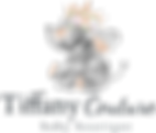 TiffanyCouture_LOGO_transparent.png