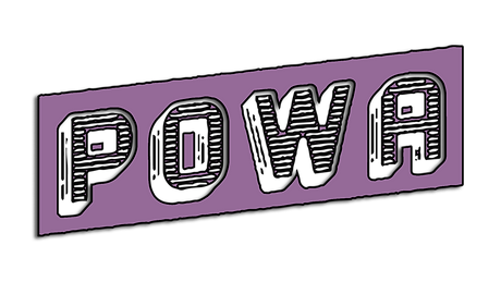 FINAL-POWA logo Lavendar 300dpi.png
