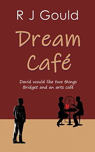 Dream Cafe_Front Cover_lower spec.jpg