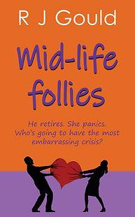 Mid-life follies_New cover_10june20_FINA