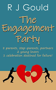 The Engagement Party_new cover_10june20_