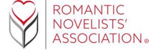RoNA_logo.1.JPG