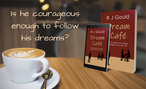 Dream Cafe Content A+_sept21.png