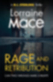 Rage_&_Retribution_Lorraine Mace cover.j