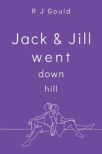 Jack and Jill Went Downhill cover.jpg