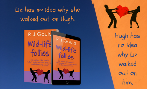 Midlife follies Content A+_sept21.1.png