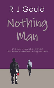NM_paperback_front cover.jpg