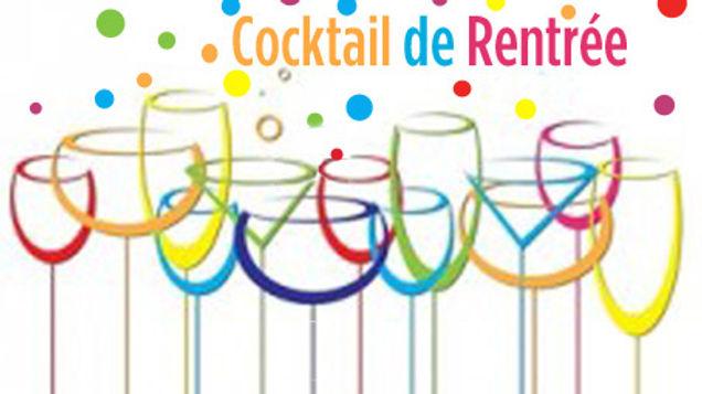 cocktail rentree UF site.jpg