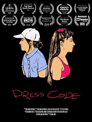 Dress Code Poster_TagQueer2020.jpg