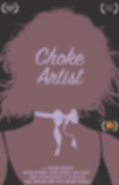 chokeartist_posterblank copy.png