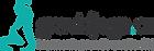 logo-Gravidjoga__RGB.png