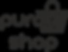 puro_shop_logo.png