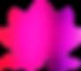 e44346_773f4d5d71454745ae0e851d090bb12d~mv2.png