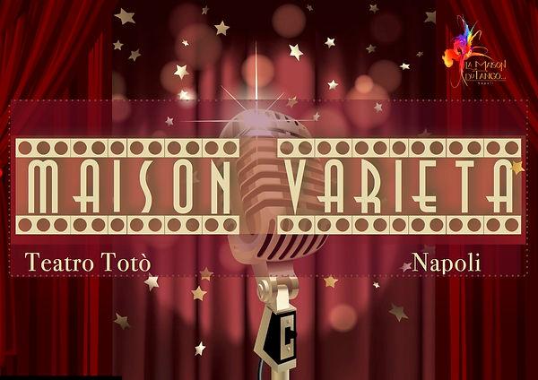 Maison_varietà_per_sito_senza_data_.jpg