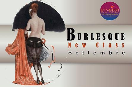 Burlesque locandina fb .jpg