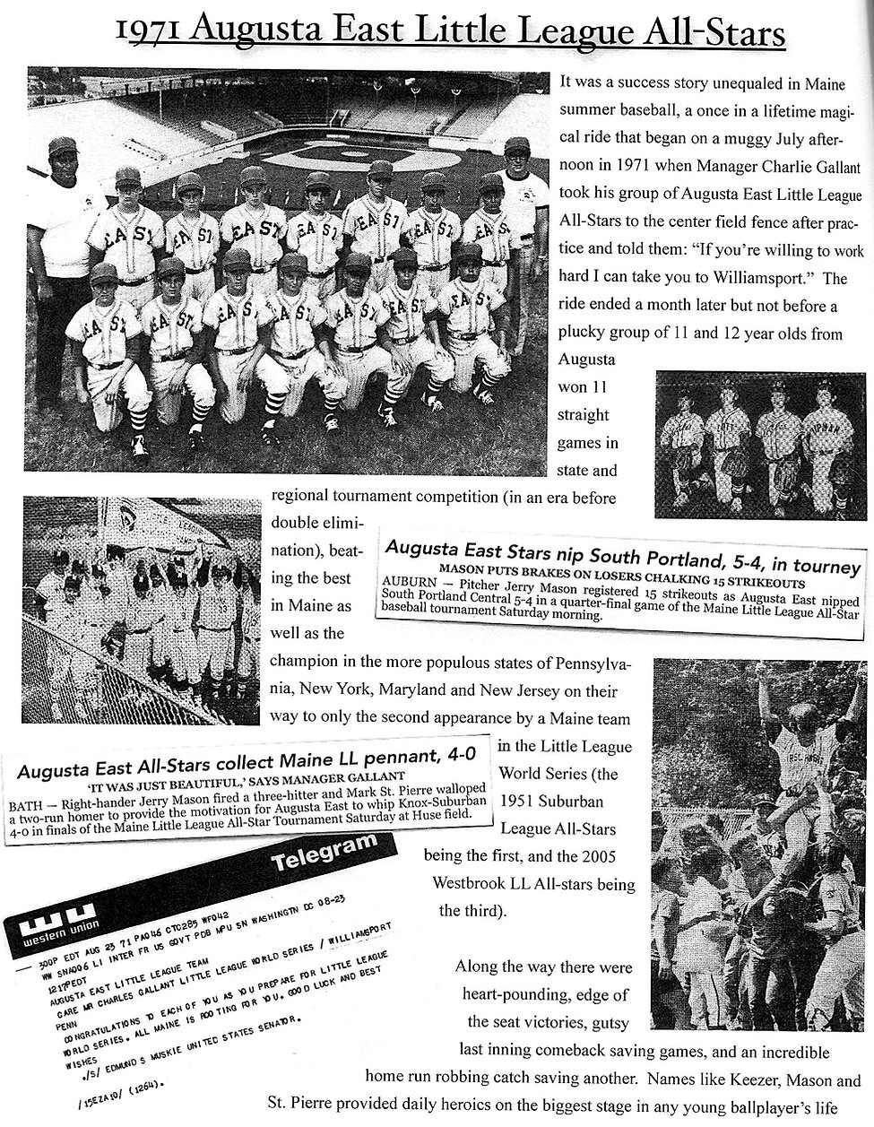 2015 Honored team 1971 Augusta 1.jpeg